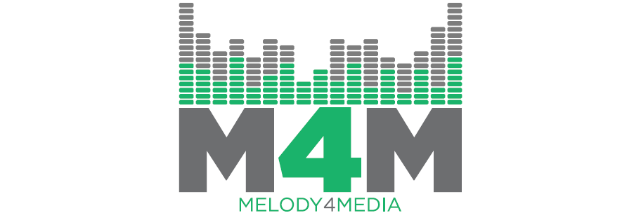 Melody4Media – Midwest Music Rights Management
